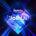 Як подивитись Євробачення 2014 онлайн