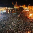 Керівництво прес-служби Віктора Януковича відмовилось працювати з ним через події на Євромайдані