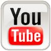 YouTube запустив платні телеканали в тестовому режимі
