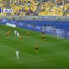 Київське «Динамо» транслюватиме домашні матчі на YouTube-каналі клубу