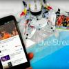 YouTube запустив функцію онлайн-трансляції зі смартфону