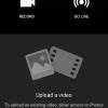 YouTube дозволив live-трансляції всім користувачам і дав 10 порад як робити успішний відео-контент
