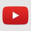 YouTube дозволить переглядати відео офлайн з мобільних пристроїв