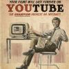 В Росії планують заборонити YouTube з 27 липня