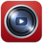 YouTube запустив iOS-додаток для запису відео