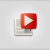 Google запустив AdWords For Video