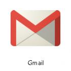 Gmail кардинально змінює інтерфейс
