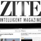 CNN купує додаток для планшетів Zite