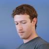 Повільна смерть Facebook. Все лише починається