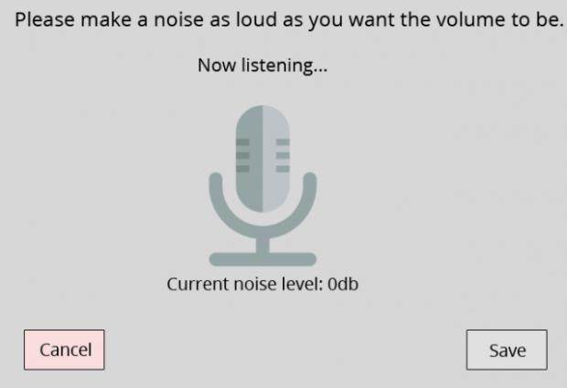 Програмісти жартують: як створити найгірший в світі регулятор гучності