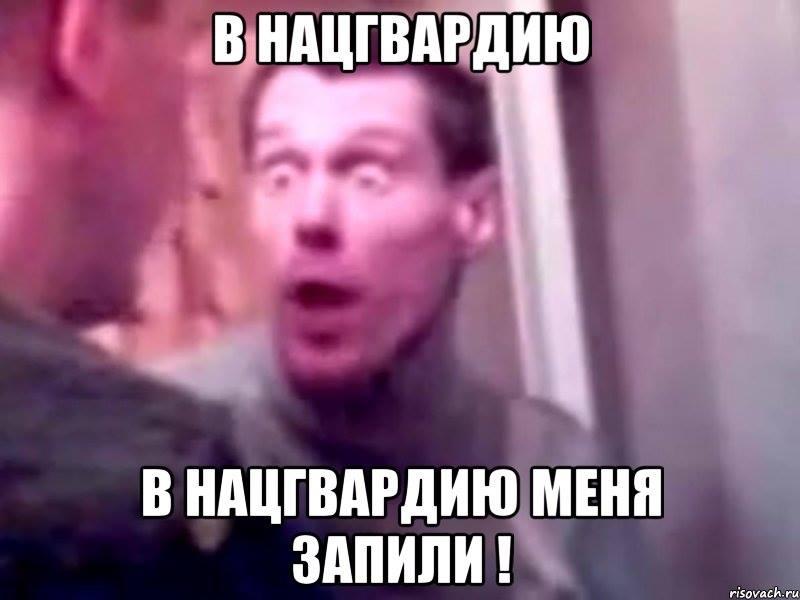 Как сделать бас своим ртом - NicosPizza.Ru