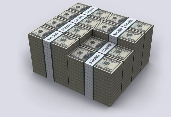 Українці зібрали в онлайні $1 мільйон на благодійність