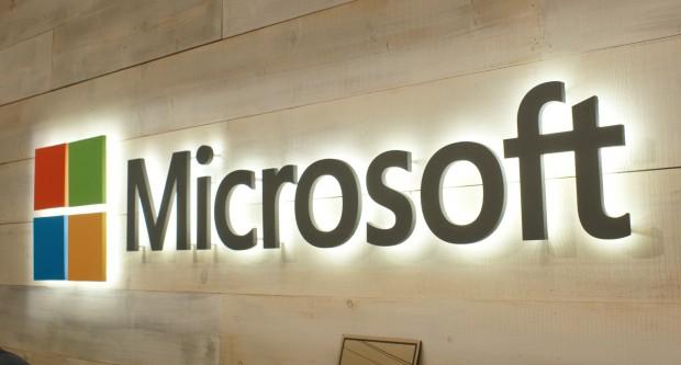 Microsoft купує соціальну мережу LinkedIn за $26 млрд