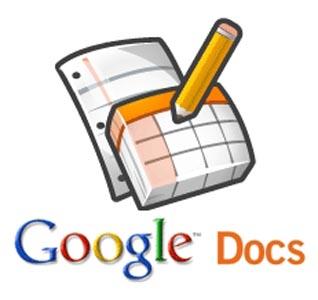 Google Docs тепер можна редагувати без інтернету