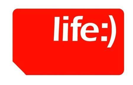 Дайджест: life:) почав випускати micro SIM картки, злом Chronopay, до ITC повернулися старі інвестори