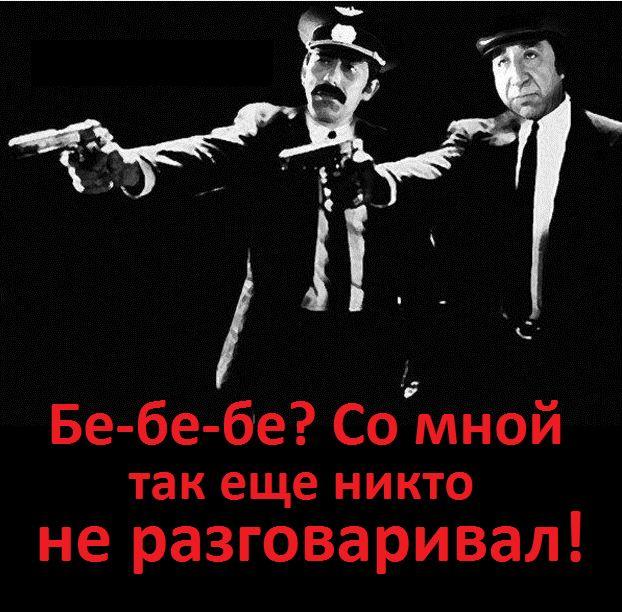 Порошенко привез в Брюссель дополнительные доказательства нарушения Россией минских соглашений - Цензор.НЕТ 6807