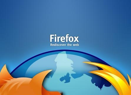 Mozilla та Google продовжили партнерство ще на три роки