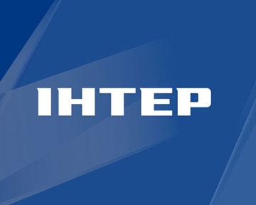 Дайджест: мобільний сайт Інтера, цензура на Високому Валу, відео з SMM Camp #1