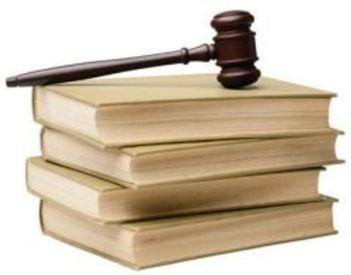 ІнАУ звернулася за розясненням до Мінюсту щодо Закону про захист персональних даних