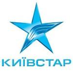 Абоненти «Київстар» отримають вільний доступ до мобільної версії Wikipedia