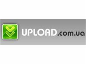 Слідом за Ex.ua закрили й сайт Upload.com.ua? (оновлено)
