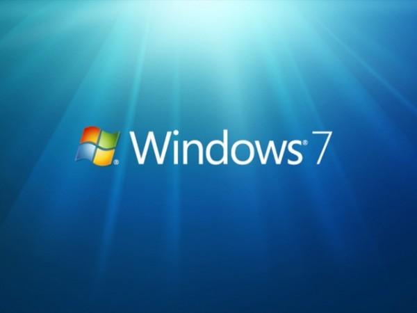 Дайджест: успіхи Windows 7, нові тарифи Google Apps, офіс Promodo в Британії