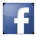 Третину зовнішнього трафіку сторінок у Facebook дають пошуковики (дослідження)