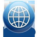Укртелеком і Київстар продовжують нарощувати базу інтернет абонентів