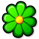 Число користувачів ICQ скоротилося на 30% за рік