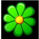Mail.Ru Group презентувала ICQ для сайтів