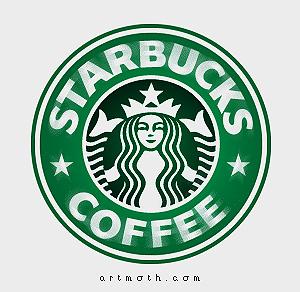 Дайджест: мобільні платежі Starbucks, безплатний антивірус від Яндекса і Касперського