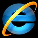 Microsoft випустила Internet Explorer 9