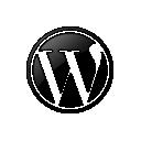 Дайджест: атака на Wordpress, український офіс Вконтакте, новий дизайн Auto.ria.ua