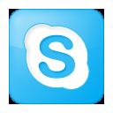 Skype запустив відеодзвінки для Android