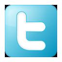 Twitter сповіщатиме вас листом про кожен ретвіт