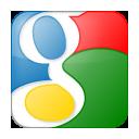 Google розвязав патентну війну проти Apple