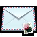 Платникам податків дозволили звітувати через e mail