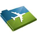 В Україні відкриють сайт з даними про затримки авіарейсів