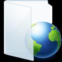Мінюст дозволив реєстрацію підприємств через інтернет