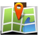 Вікіпедія відмовилась від Google Maps
