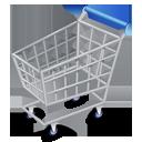 Американці зробили онлайн покупок у Чорну пятницю на $816 млн