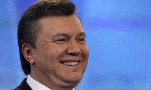СБУ повідомила про розкрадання 220 млн грн Укртелекому Януковичем і Азаровим