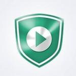 20 сайтів погодились легалізувати онлайн відео телеканалів