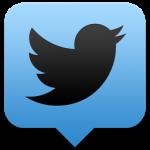 Twitter закриває TweetDeck для iPhone та Android