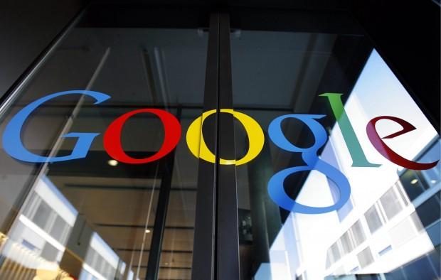 Google опублікував найпопулярніші пошукові запити в Україні за 2014 рік