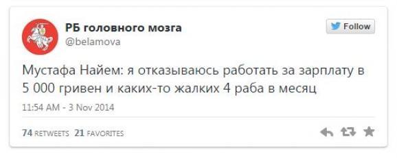 #РабыДляНацгвардии: як українці нещадно тролять російську пропагандистську машину