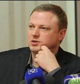 Генпрокуратура допитала заступника Коломойського за пост у Facebook