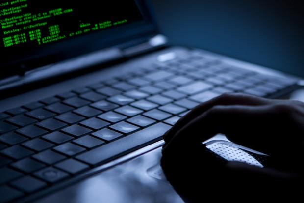 У США український хакер отримав 41 місяць вязниці за крадіжку персональних даних