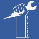 Перший європейський Хакатон Facebook проведе у Києві
