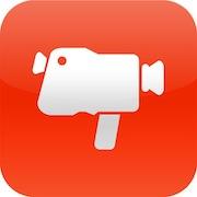 Додаток для Facebook, Socialcam, продали за $60 млн